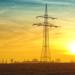 Los operadores de redes eléctricas buscan vías para fomentar la cooperación regional