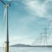 DNV GL lanza un simulador CHIL para sistemas de energías renovables