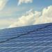 X-ELIO emite bonos por 92,5 millones de euros para refinanciar proyectos Fotovoltaicos en España