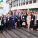 Un encuentro internacional trata la seguridad jurídica y estabilidad de ingresos para inversiones en Energías Renovables