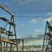 Estados Unidos dirige dos proyectos para avanzar en la resiliencia de los sistemas de distribución energéticos