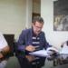Fuerteventura contará con seis puntos de recarga eléctrica
