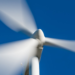 24 parques eólicos de Forestalia y 4 de Gamesa declarados de Interés Autonómico en Aragón