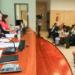 Canarias promueve el hidrobombeo como sistema de almacenamiento energético a gran escala