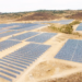 Eurus adquiere dos proyectos Solares de 9MW en Chile