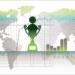 Grupo Red Eléctrica es la empresa más sostenible del sector eléctrico según el Índice Dow Jones de Sostenibilidad