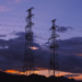 Una herramienta de análisis de datos mejora la gestión del estado de la red eléctrica
