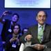 Iberdrola, incluida en el Índice Dow Jones de Sostenibilidad dentro del sector de las eléctricas
