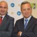 IBIL instalará puntos de recarga para vehículos eléctricos en la delegación de Redyser en Madrid