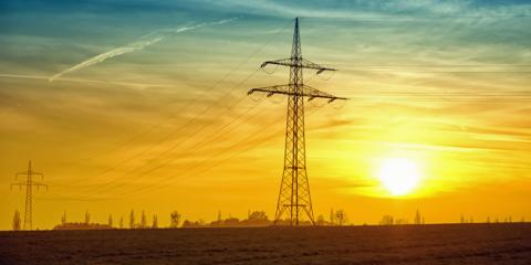 El gasto en Redes Eléctricas y Almacenamiento aumenta, según el informe World Energy Investment