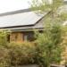 La web de Ikea en Reino Unido ya comercializa baterías de almacenamiento de energía solar
