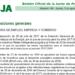 Andalucía abre el plazo de solicitud de ayudas para el desarrollo de Redes Inteligentes