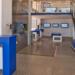 El laboratorio Smart City Málaga de Endesa consigue la certificación Living Lab de la Red ENoll