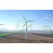 Lanzan una herramienta software de evaluación de proyectos eólicos que garantiza la transparencia