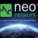 Llega a las empresas europeas la comunidad virtual sobre oportunidades en energías renovables NEO Network