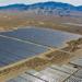 La planta fotovoltaica chilena del complejo solar Cerro Dominador conecta a la red 62 MW
