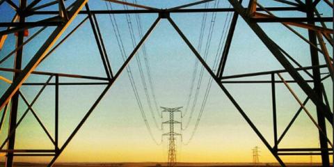 Las energías renovables suponen casi el 39% de la generación eléctrica nacional