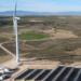 Primer proyecto comercial híbrido eólico-solar de Siemens Gamesa en India