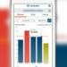 Una aplicación de Unión Fenosa Distribución permite consultar el consumo eléctrico horario
