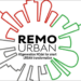 Jornada en Valladolid sobre incentivos a la compra de vehículos eléctricos dentro del proyecto Remourban
