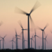 Nueva Red de Transmisión Eléctrica de Acciona en México