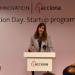 Ocho startups elegidas para la primera aceleradora corporativa de Energía e Infraestructuras de España