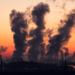 Anpier solicita al Gobierno que regule la publicidad de las empresas energéticas que contaminan