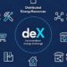 Arena impulsa el despliegue de la plataforma de Intercambio de Energía Descentralizada deX