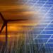La Asociación de Empresas de Energías Renovables pide una Ley de Transición Energética estable y predecible