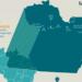 Brasil proyecta doce microgrids en el Estado de Pará
