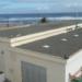 Concurso público para la instalación de 380 placas Fotovoltaicas en la desaladora de Bocabarranco