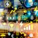 Comisión Europea lanza una Guía de Bolsillo con Estadísticas Energéticas de la Unión Europea