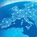 CE lanza una herramienta online que explora los indicadores clave de la Unión de la Energía