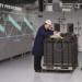 Solución de Almacenamiento y Autorregulación ante situaciones de intermitencia de Energías Renovables