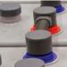 DNV GL actualiza su Guía de Prácticas Recomendadas sobre sistemas de almacenamiento energético conectado a la red