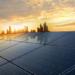 El Emirato de Dubái cuenta con 453 edificios con instalaciones fotovoltaicas conectadas a red