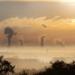 IIDMA pide una Ley de Cambio Climático que reduzca las emisiones en un 40% en 2030