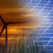 Un estudio indica que en 2040 las energías renovable serán las más baratas