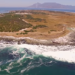 ABB instala una micro red Solar en la isla Robben