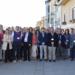 Una microrred eléctrica con energía renovable para Pamplona con el proyecto Stardust