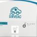 SIRVEAC, sistema inteligente de recarga de vehículos eléctricos