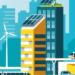 Bruselas organiza una conferencia sobre financiación de la transición energética