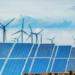 El parque eólico, solar y baterías híbridas Kennedy de Australia tendrá una capacidad de 60 MW