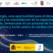 Las Plataformas Tecnológicas de Energía, estratégicas en el desarrollo de la Industria