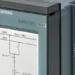 Los dispositivos de protección digital de las redes eléctricas Siprotec 5 de Siemens tendrán la interfaz MindSphere