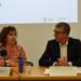 Proyectan casi 2.400 puntos de recarga en la Comunidad Valenciana en 2030