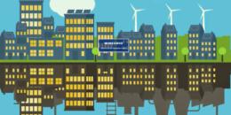 WiseGrid busca situar al consumidor en el centro de la transformación de la red eléctrica
