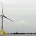 Reino Unido invertirá 557 millones de libras para Proyectos de Energías Renovables