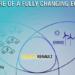 Renault Energy Services, una entidad al servicio de las Smart Grids