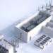 Nuevo sistema de transmisión de corriente continua para media tensión de Siemens